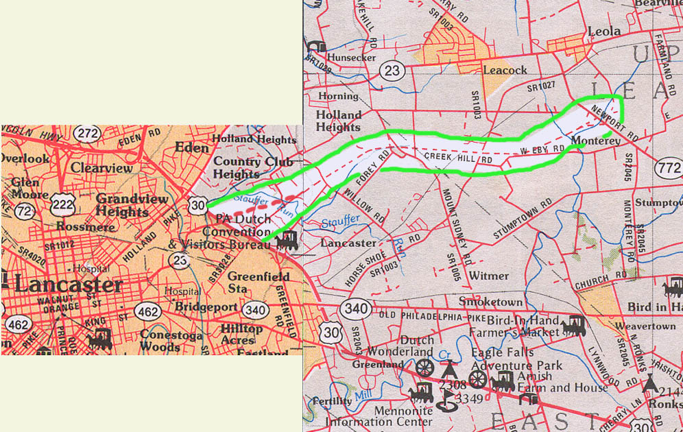 The Goat Path Map Of Ve Pa on map of ms, map of ohio, map usa, map of ia, map of pennsylvania with cities, map of tn, map of harrisburg pennsylvania, google maps pa, map of colonial pennsylvania, map of new york, map of wi, map of panama, county map pa, map of il, map of az, map of oh, map of wv, map of western pennsylvania, map of mn, map of philadelphia,