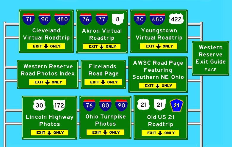 Northeast Ohio Roads on hwy 90 map, national highway system map, united states interstate and highway map, i-70 highway map, interstate highway system, i-35 highway map, interstate 40 map, interstate 27 highway map, interstate 80 highway map, interstate 71 highway map, interstate 55 highway map, pa interstate highway map, interstate 95 highway map, interstate 10 highway map, interstate 75 highway map, interstate 81 highway map, eastern interstate highway map, interstate 70 map, us interstate highway map, i-75 highway map,